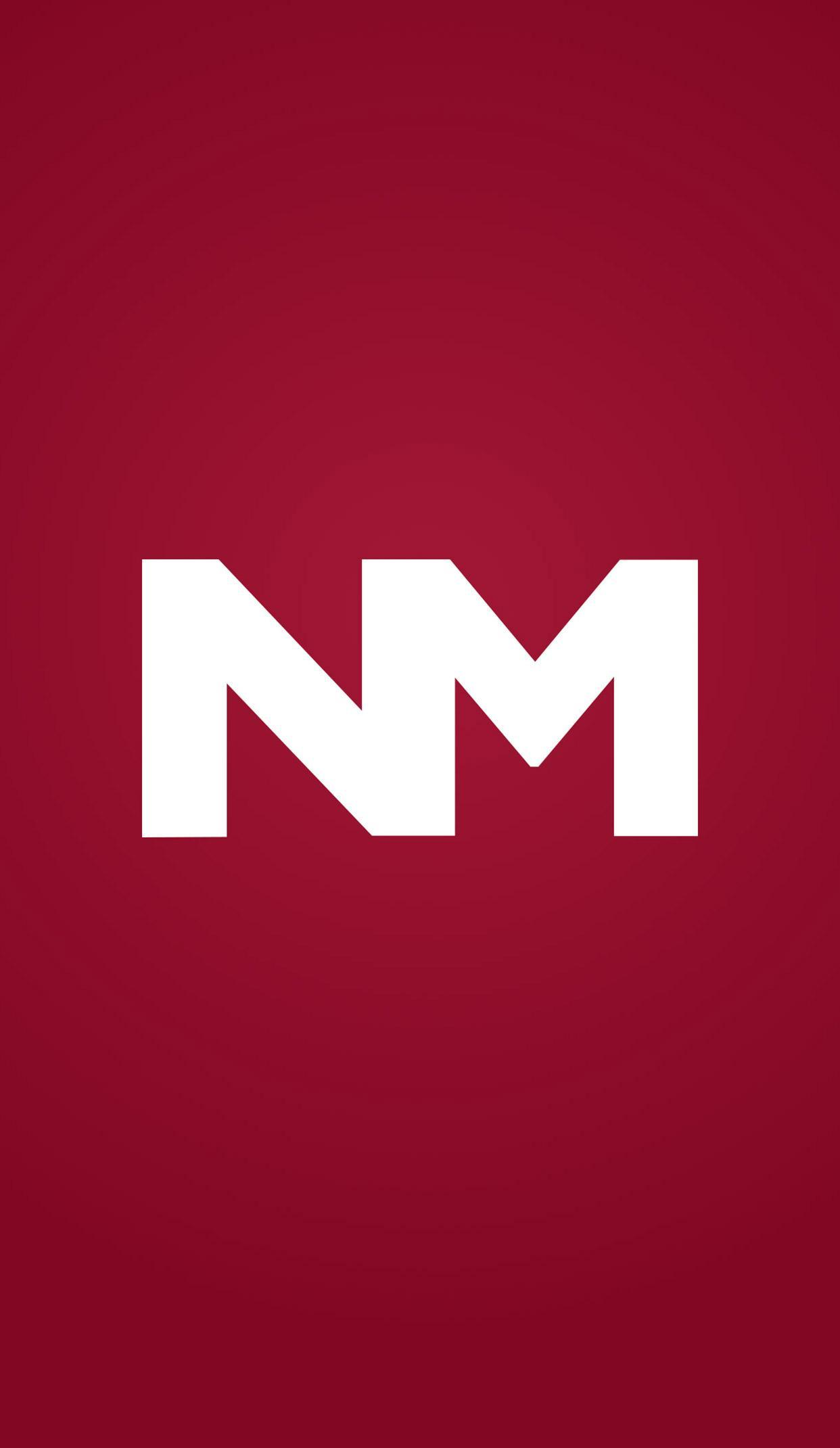 Nm Noticias For Android Apk Download