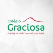 Colégio Graciosa icon