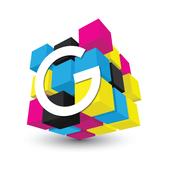 Feria GRÁFICA 2017 icon