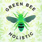 Green Bee Holistics icon
