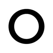 ailios icon