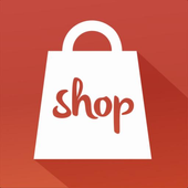 Guia do Shopping - Alagoas icon