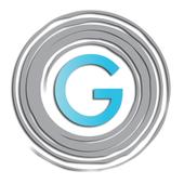 GulfArc icon