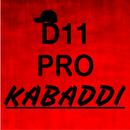 DREAM11 PRO KABADDI APK