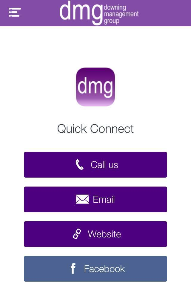 DMG for Android - APK Download