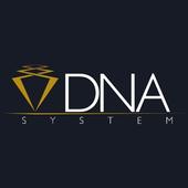 DNA Training Aracaju icon