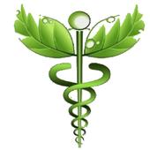 NATUR'HOME, l'application santé au naturel icon