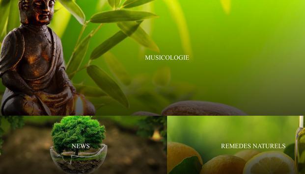 NATUR'HOME, l'application santé au naturel screenshot 20