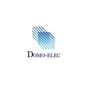 DOMO-ELEC icon