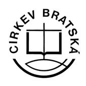 CB Prešov icon
