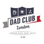 Dad Club London icon