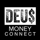 DEUS MONEY CONNECT icon