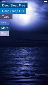 Deep Sleep Hypnosis Free for Android - APK Download