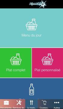 Depann'Moi apk screenshot