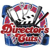 Director's cuts icon