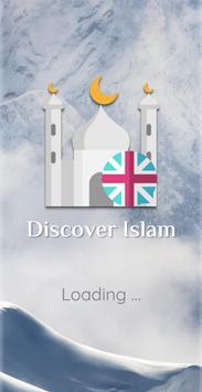 Discover Islam screenshot 7