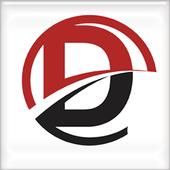 Dakarprivee icon