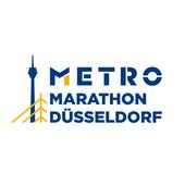 METRO Marathon icon