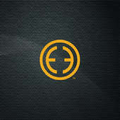 E3 Firearms Association App icon