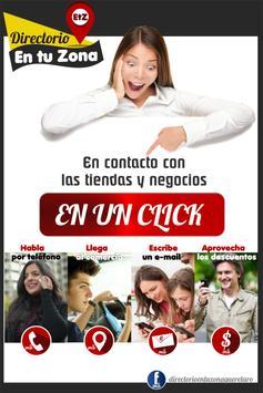 Directorio En Tu Zona screenshot 2