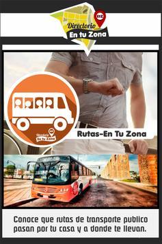 Directorio En Tu Zona screenshot 5