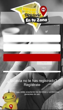 Directorio En Tu Zona screenshot 6