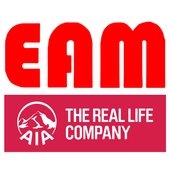 EAM AIA icon