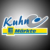 EDEKA Märkte Kuhn icon