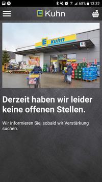 EDEKA Märkte Kuhn screenshot 1