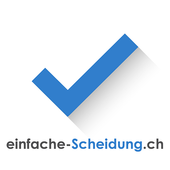 einfache-scheidung icon
