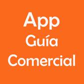 App Guía Escobedo icon