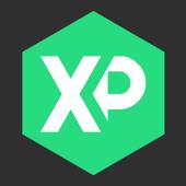 Xp - Football icon