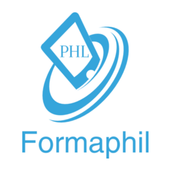 Formaphil icon