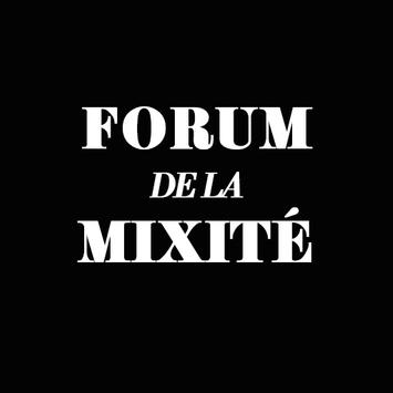 FORUM DE LA MIXITE for Android - APK Download