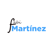 Fabi Martinez 2.0 icon