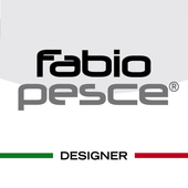 Fabio Pesce icon