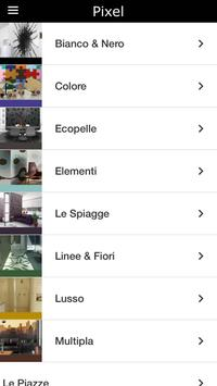Fabio Pesce apk screenshot