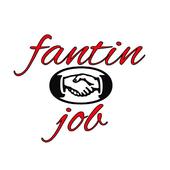 FANTIN JOB icon