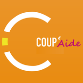 COUP'Aide icon