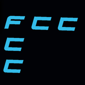 FCC Connect icon
