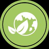 GECAF - 2018 icon