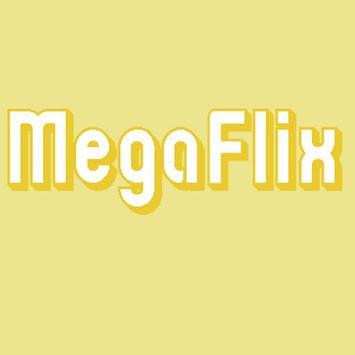 MegaFlix poster