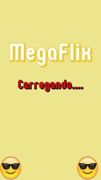MegaFlix screenshot 1