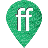 friendsfinder icon