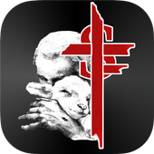 Flock2God icon