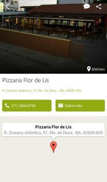 Flor de Lis screenshot 3