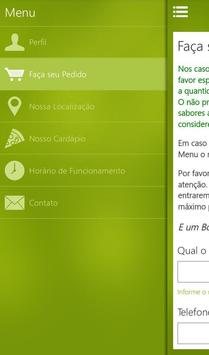 Flor de Lis screenshot 4