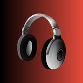 Kopfhörer icon