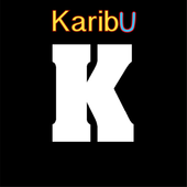 KARIBU icon