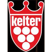 Kelter Verlag icon
